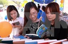 Empresas extranjeras participarán en feria internacional de libro en Vietnam