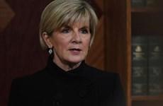 Australia y Singapur intensifican asociación estratégica integral