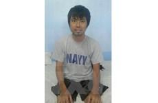 Vietnam presta atención a marinero rescatado en Filipinas