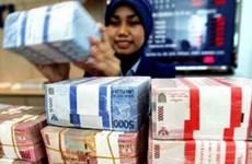 Indonesia reduce tasa de interés para impulsar crecimiento económico