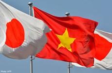 Nexos entre Ciudad Ho Chi Minh y Japón siguen en buena tendencia en diversos sectores