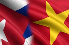 Fortalecen cooperación financiera Vietnam-Cuba
