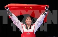 Vietnam mantiene segundo lugar en medallero de SEA Games 29