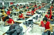 TLC abre oportunidades de promoción comercial Vietnam-UEE