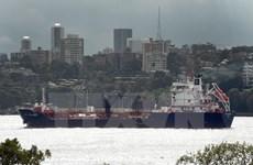 Países del TPP impulsan negociaciones en Australia