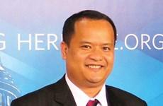 Camboya: Líder del Partido del Poder Khmer condenado a cinco años de prisión
