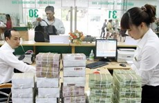 Gobierno de Vietnam impulsa venta de capitales en empresas estatales