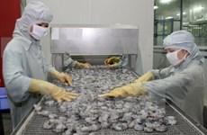 Exportaciones agropecuarias y forestales de Vietnam siguen en tendencia alcista
