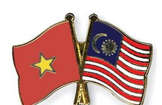 Vietnam felicita a Malasia por su Día Nacional