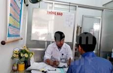 Vietnam reforzará calidad de la sanidad pública en el lustro 2016- 2020