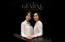 Pianistas vietnamita y sudcoreana brindarán concierto en dúo en Hanoi y Ciudad Ho Chi Minh