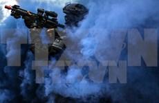 Malasia desmantela plan de atentado terrorista en clausura de SEA Games 29