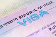 India concede visas gratuitas a ciudadanos de Myanmar
