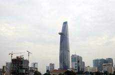Ciudad Ho Chi Minh establecerá zona industrial para empresas emprendedoras