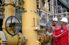 Empresa estadounidense interesada en invertir en proyecto termoeléctrico en Vietnam