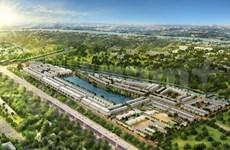 Vietnam busca impulsar desarrollo de arquitectura verde en medio del cambio climático