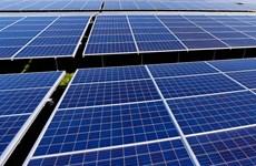 Inician construcción de gran planta de energía solar en Camboya
