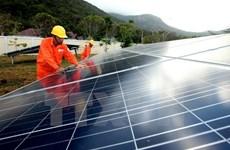 Thua Thien-Hue busca aprovechar potencial de energía solar