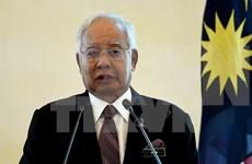 Malasia busca salir de lista estadounidense de países que cometen fraude comercial