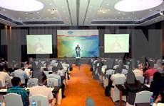 APEC se centrará en promover ecosistema de emprendimiento