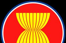 ASEAN mejor preparada para enfrentar fuga de capitales, según Nomura Research