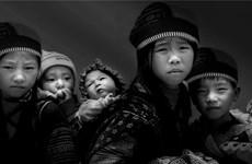 Fotógrafo vietnamita gana medalla de oro de FIAP
