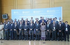 Valoran posición de Vietnam en ONU a 40 años de su adhesión