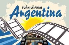 Celebrarán en Ciudad Ho Chi Minh ciclo de cine argentino