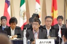 Países de TPP logran progreso hacia nuevo acuerdo de libre comercio