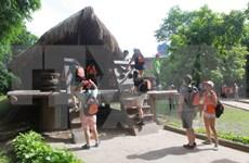Museo de Etnología-un interesante encuentro con la cultura vietnamita