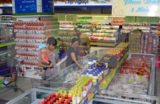 Recomiendan economistas medidas para equilibrar balanza comercial Vietnam-Tailandia