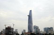 Ciudad Ho Chi Minh busca mayor cooperación con Países Bajos
