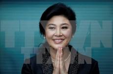 Tribunal tailandés condena a cinco años de prisión a Yingluck Shinawatra