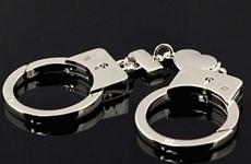 Emprenden procedimiento legal contra funcionarios de PVC por malversación