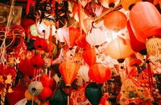 Apoyan a niños pobres en ocasión de la Fiesta de Medio Otoño 2017