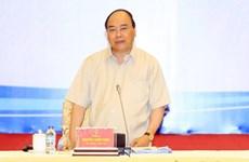 Gobierno vietnamita reitera disposición de respaldar a sector privado