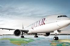 Vietnam y Qatar buscan mayor cooperación en desarrollo turístico