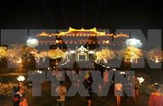 Antigua capital imperial de Hue recibe inversión millonaria para su conservación
