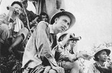 Vietnam destaca lección histórica de la victoria contra colonialistas de 1947