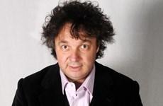 Conductor francés Patrick Souillot actuará en Vietnam