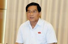 Vietnam participa activamente en reunión del Consejo Ejecutivo de APA