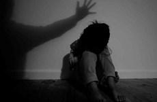 Vietnam promueve lucha contra la violencia doméstica