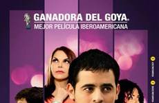 Iniciarán Ciclo de Cine latinoamericano en Hanoi la próxima semana