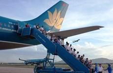 Vietnam se encamina a impulsar desarrollo de turismo inteligente