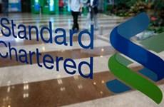 Standard Chartered eleva pronóstico de crecimiento económico de Vietnam