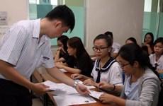 Universidades de Vietnam y Taiwán buscan impulsar cooperación médica y tecnológica
