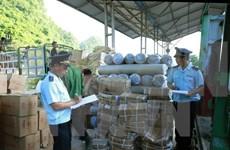 Portal electrónico acelera actividades de importación y exportación en Vietnam
