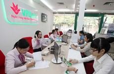 Entra en funcionamiento en Hanoi espacio emprendedor conjunto