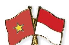 Vietnam e Indonesia buscan elevar eficiencia de su cooperación económica