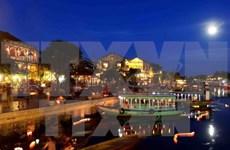 Provincia vietnamita de Quang Nam lanza nuevas ofertas turísticas en ocasión del APEC